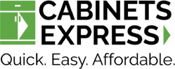 Cabinets Express   Quick, Easy, Affordable Cabinetry